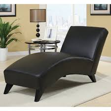 chaise antique chaise lounge for bedroom victorian chaise lounge furniture cfafde bedroom lounge furniture
