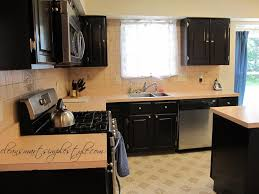 gel stain kitchen cabinets: the confessions of a semi domesticated mama how to gel stain your kitchen cabinets
