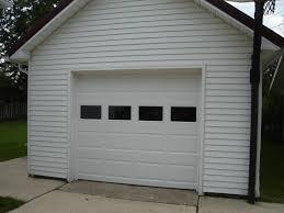 Garage Doors At Home Depot Home Design Ideas Gigforestnet - Exterior garage door