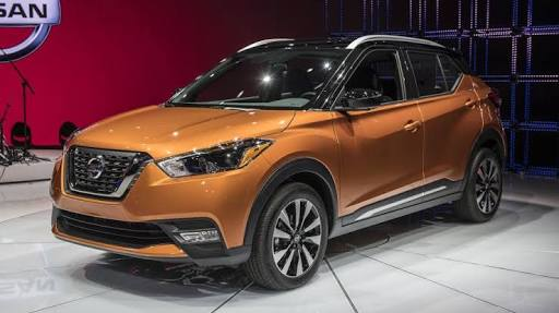 2019 Nissan Rogue is a Prime-Promoting Compact Crossover