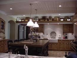 image of best island light fixtures kitchen image island lighting fixtures kitchen luxury