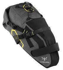 ᐅ <b>Сумка</b> APIDURA Expedition Saddle <b>Pack</b> — купить в Киеве ...