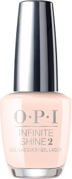 OPI <b>Лак для ногтей</b> / Passion <b>Infinite</b> Shine 15 мл купить в ...