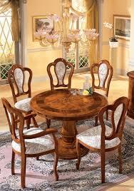 italian lacquer dining room furniture. italian lacquer dining room furniture e