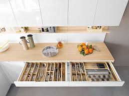 ideas kitchen racks