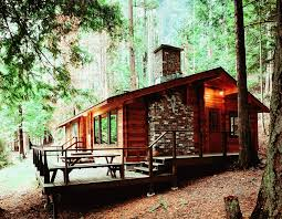 oak log cabins:  ideas about log cabin kits on pinterest cabin kits log homes and log cabins