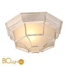 Уличный потолочный <b>светильник Arte Lamp</b> Pegasus <b>A3121PF</b> ...