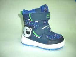 """Новое поступление <b>мембранной обуви</b> торговых марок """"<b>KAKADU</b> ..."""
