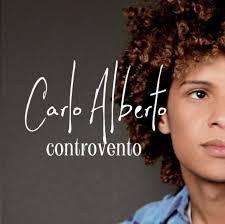 Uscirà il prossimo 30 ottobre, Controvento, l'album d'esordio di Carlo Alberto Di Micco, uno dei finalisti dell'ultima edizione di Amici. - Carlo-alberto-di-micco-controvento-cover-586x584
