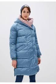 <b>Куртка утепленная Grafinia</b> Grafinia купить за 5990 рублей в ...