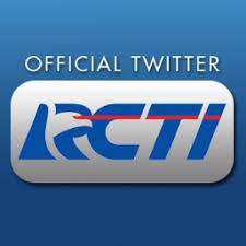 Channel RCTI