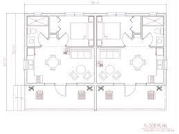 Casita Floor Plans   EurHomedesign    Casita Floor Plans Magnificent House Plans And Home Designs FREE » Blog Archive » CASITA