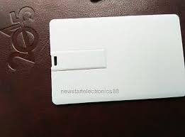 Lot 10 1GB Card <b>USB Flash</b> Drive 1G Wafter <b>DIY</b> Memory Stick ...