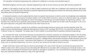 essay on engineering  wwwgxartorg argumentative essay on industrial engineering at essaypedia comessay on argumentative essay on industrial engineering