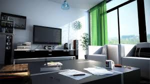 curtains ideas living room classy