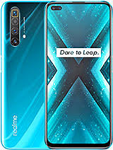 <b>Realme X3 SuperZoom</b> - Full phone specifications