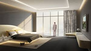 hotel style furniture. give your home a modern hotel room design style makeover cool bedroom designs and lighting ideas with furniture n