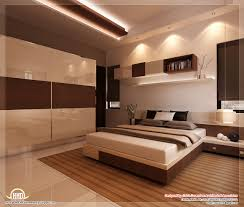 1000 images about homes on pinterest indian house beautiful home interiors and home and garden beautiful houses interior