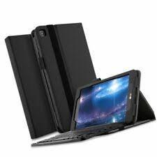 Аксессуары для планшетов и читалка для LG LG <b>G</b> Pad ...