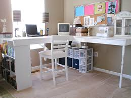 witching desk for teenager with astonishing crate barrel desk decorating