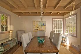 rooms pleasant room table centerpiece  dining room exquisite dining room table dining room table centerpiece
