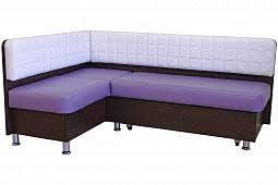 Купить <b>кухонные угловые</b> диваны по доступным ценам от ...