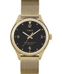 <b>Dress Watches</b> for <b>Women</b> | <b>Women's Dress Watches</b> | Timex