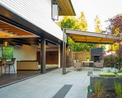 freestanding patio cover p