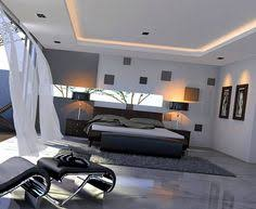 bedroom design great concepts young folks young mens bedroom furniture  young mens bedroom furniture