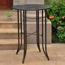 dining table iron promotion shop