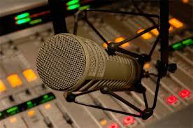 Resultado de imagem para radios comunitarias