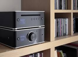 <b>CD</b>-<b>проигрыватель Denon DCD-50</b>. Интегральный усилитель ...