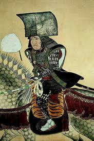 「稷山の戦い:黒田長政」の画像検索結果
