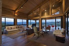 A Comprehensive Insight Through Open Floor House Plans   Arts Home    open floor house plans