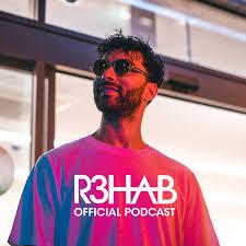 R3HAB – I NEED R3HAB