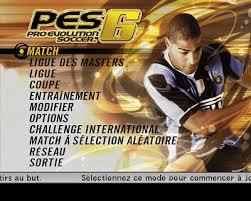 La evolucion del PES (Pro Evolution Soccer) - Megapost