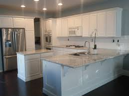 river white granite countertops  ideas about river white granite on pinterest white granite kitchen ki