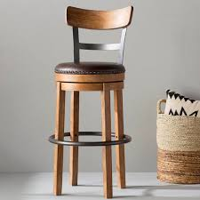 <b>Bar Stools</b> & Counter Stools You'll Love in 2021 | Wayfair