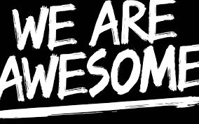"""Résultat de recherche d'images pour """"you're awesome swag"""""""