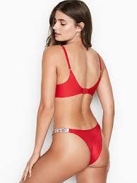 <b>Very Sexy</b> Bras - <b>Victoria's Secret</b>