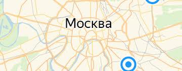 <b>Мыльницы</b>, стаканы и дозаторы — купить на Яндекс.Маркете