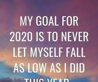 New Year Quotes Pictures, Photos, Images, and Pics for Facebook ...