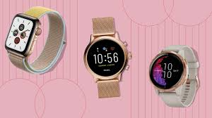 11 Best <b>Fitness Trackers</b> for <b>Women</b> in 2020: <b>Fitbit</b>, Garmin & More ...