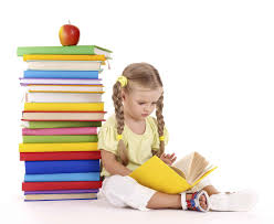 essay on choice of good books for kids the quickest method for reading lessons for children