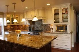 Kitchen Remodel Charleston Sc Stone City Cabinet And Granite Countertops In Charleston Sc