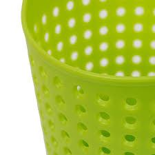 <b>Корзинка для мелочей</b>, цвет зеленый в Хабаровске – купить по ...