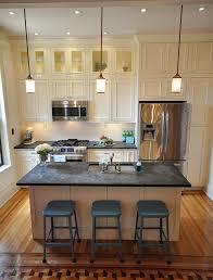 1000 ideas about small kitchen lighting on pinterest white corner shelf kraftmaid kitchen cabinets and maple kitchen cabinet lighting flip book