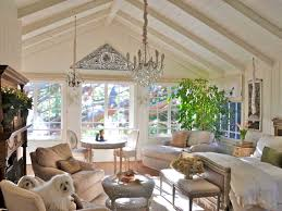 bedroomcharming vaulted ceiling bedroom design ideas small decorating contemporary decor on ideas charming vaulted ceiling bedroom charming bedroom feng shui