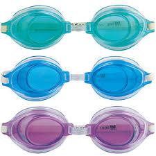 """Каталог <b>Очки для плавания</b>, детские, ПВХ, <b>BESTWAY</b> """"High Style ..."""