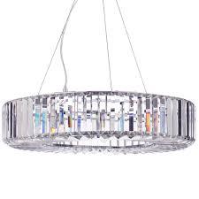 fri fringe ip crystal bathroom fastampfree delivery  c wf  chr marquis waterford foyle led  light bat